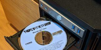 「Music Center for PC」を使って、CDをFLACやMP3、AAC、WAVに変換する方法