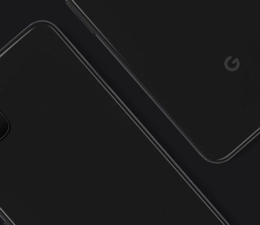 Googleが公式に「Pixel 4」の画像をリーク!「iPhone 11」の予想デザインとそっくりで驚き。