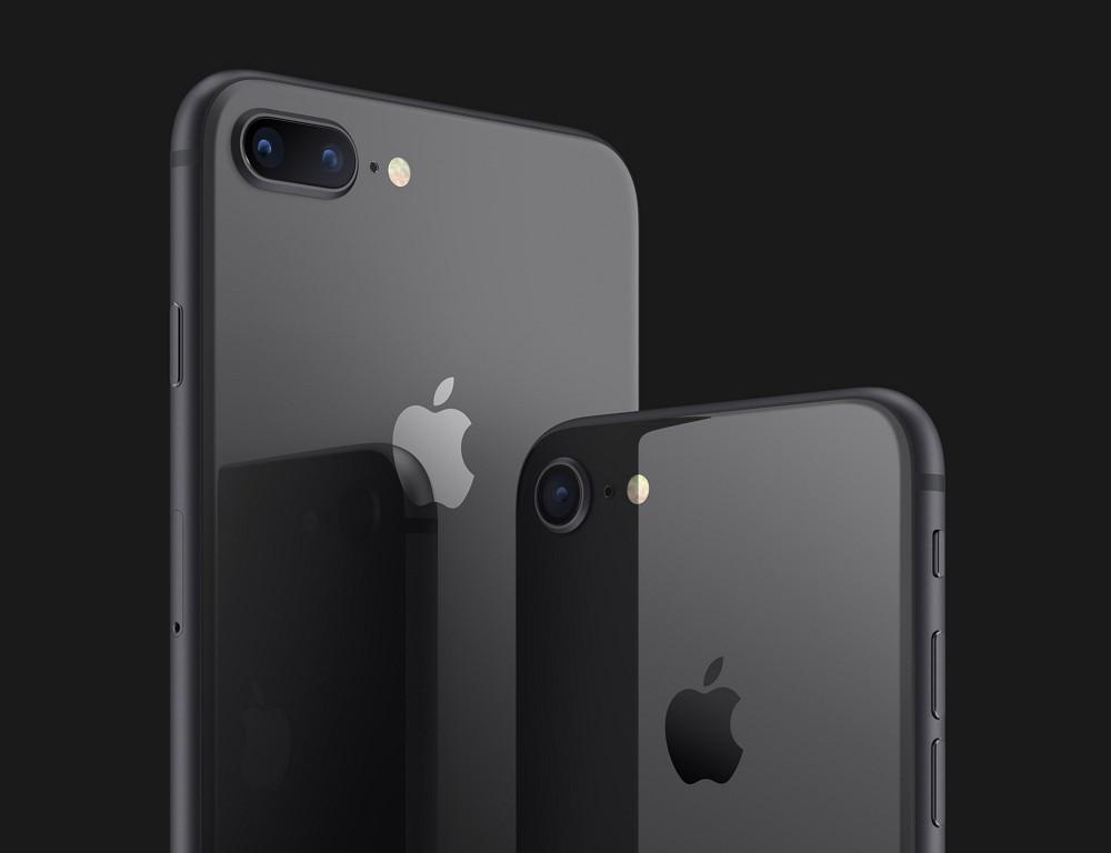 iOS 12.3.2が配信開始。ただしiPhone 8 Plus専用でカメラアプリのバグ修正のみ。