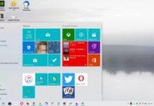 Windows 10 May 2019 Update の気になる新機能や改良点まとめ!