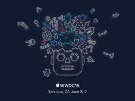 WWDC 2019 まとめ!iOS 13はiPhone 5s, 6サポートせず!iPadOS爆誕!iPadがMacのサブディスプレイに!など気になる話題まとめ!