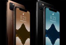 2019年の新型 iPhone Ⅺ はマイナーアップデート?本命は2020年の新型 iPhone か。現時点の情報まとめ!