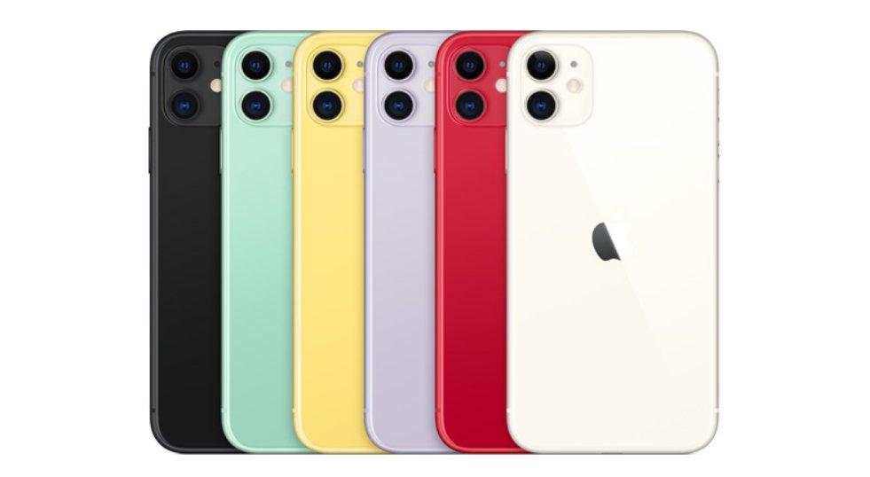 2019年の新型 iPhone 11 はマイナーアップデート!本命は2020年の新型 iPhone か。現時点の情報まとめ!