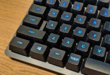 Windows のキーボードショートカット【元に戻す】と【やり直し】は絶対覚えておくべき!