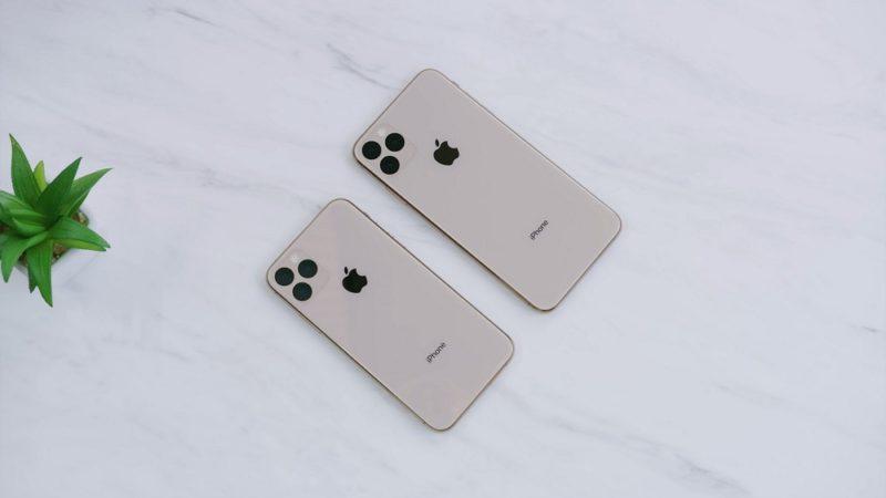 新型「iPhone 11」の発売日は2019年9月20日(金)?ソフトバンク社長がうっかり示唆。