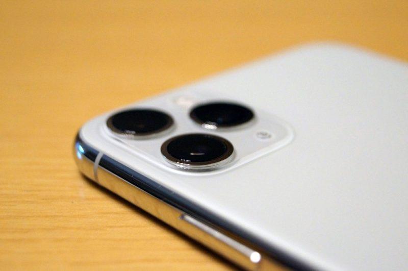 まとめ:iPhone機種変更時のデータ移行作業自体は簡単ですが、アプリの起動確認はお忘れなく!