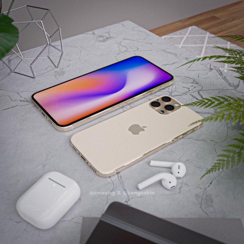 可能なら来年2020年の新型iPhoneまで待とう!