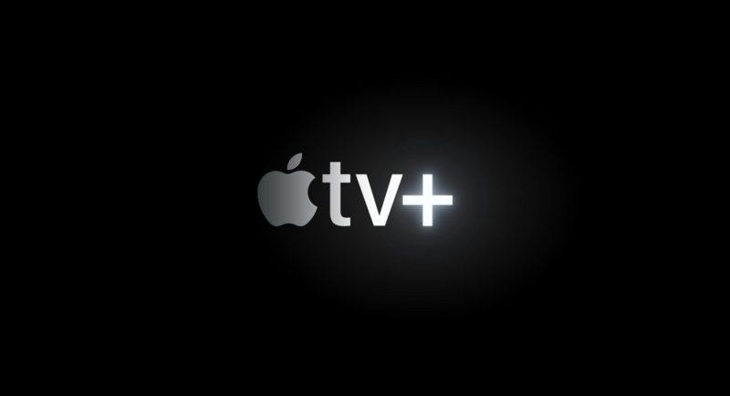 Apple TV+ レビューまとめ:コンテンツの質は高いが作品数の少なさが気になるところ。