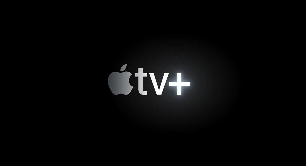Apple TV+ レビュー:コンテンツの質は高いがボリュームの少なさが致命的。有料契約はトライアルでよく確認を。