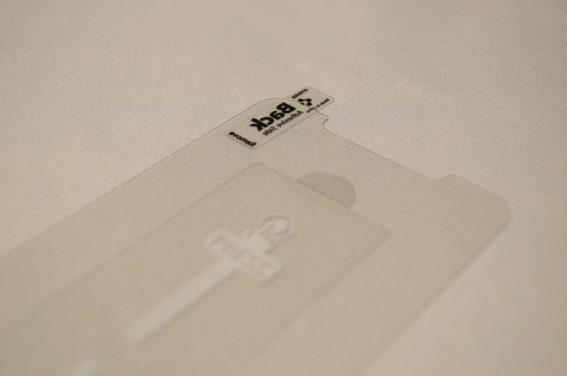 「【AlignMaster】Spigen iPhone 11 Pro Max ガラスフィルム」の貼り方解説
