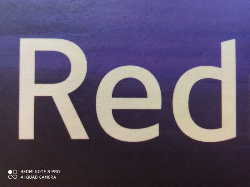 Xiaomi Redmi Note 8 Pro:カメラの画質比較