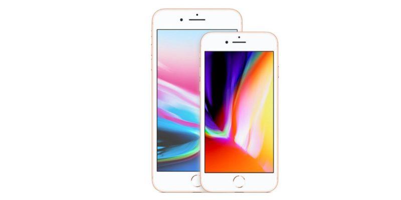 """iPhone SE 2の名称はiPhone 9?2021年には""""Plus""""モデルの噂も"""