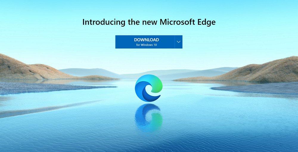 Chromiumベースの新「Microsoft Edge」が正式リリース!ダウンロード&インストール手順紹介と初期設定の流れ解説!