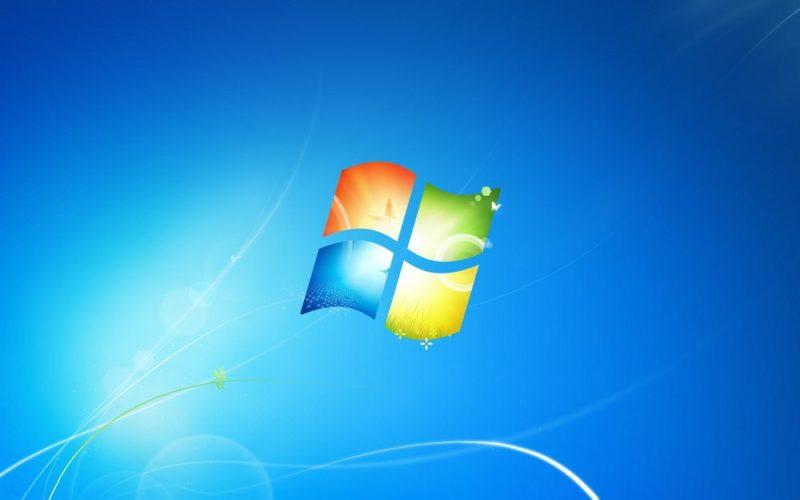 早急にWindows 7 PCの使用は中止し、Windows 10へ移行しましょう!
