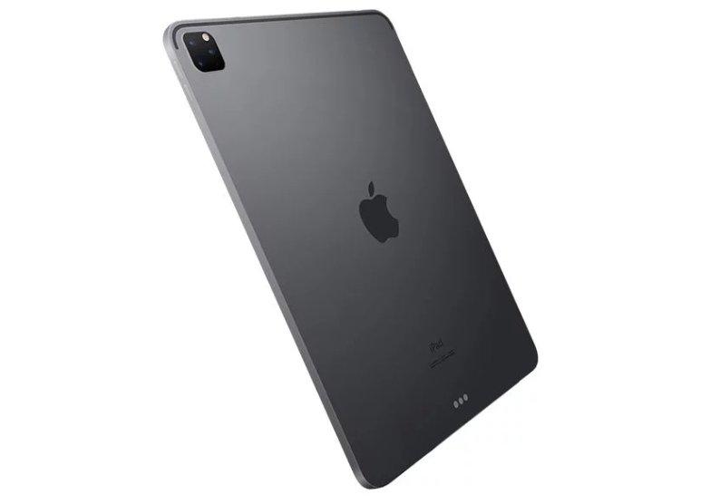 新型iPad Proが発表されるとの情報も。