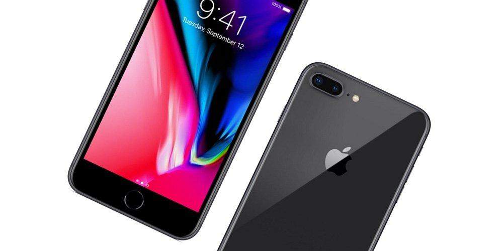 iOS 14のコード解析から「iPhone 9 Plus」の存在が示唆される。