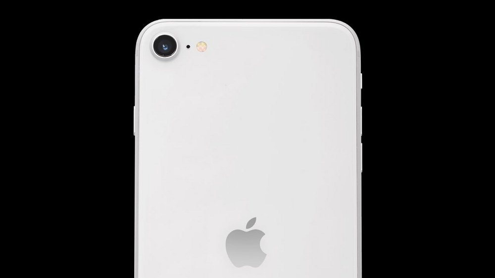"iPhoneの廉価モデル、名称は""iPhone SE""?4月15日発表、4月22日発売の噂も。"