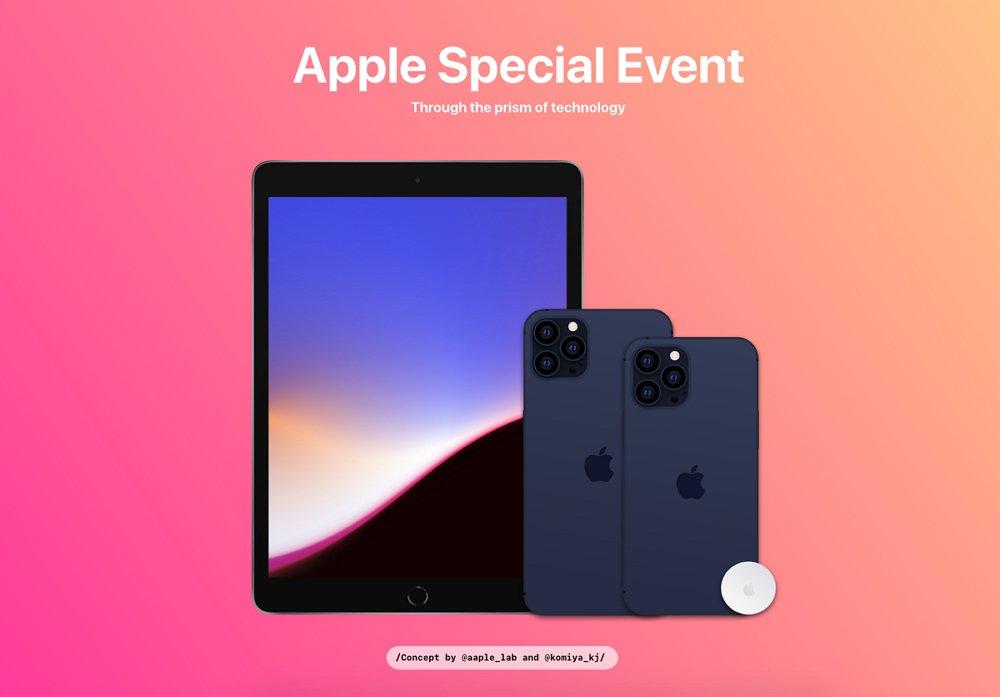 apple-watch-series-6-ipad-8th-gen-orders-9-11-shipments-9-18-iphone-12-12-max-orders-10-2-shipments-10-9-iphone-12-pro-12-pro-max-orders-10-16-shipments-10-23-apple-special-events-sept