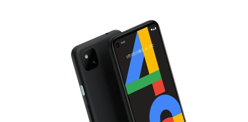 「Google Pixel 4a」と「iPhone SE 2020」はどちらを買うべき?個人的には「Google Pixel 4a」に魅力を感じる。