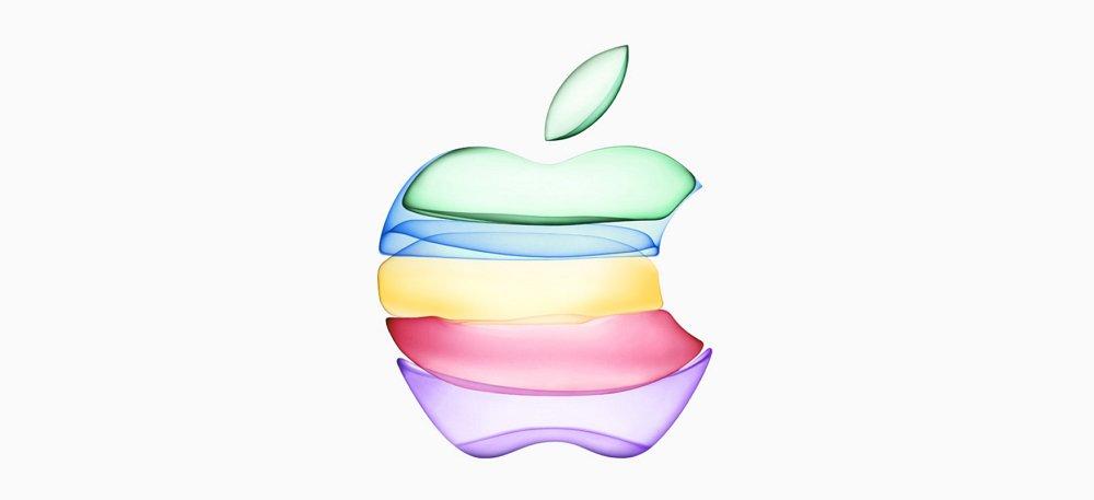 Appleが9月8日に何らかの発表を行うかも!新型iPad&Apple Watch Series 6 発表?iPhone 12発表イベント開催予告?