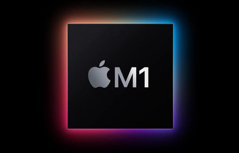 「M1」チップ搭載Macはバッテリー持ちが良くなり価格も下がって魅力的。一方、iPhoneアプリの提供状況や「Boot Camp」などの懸念点も。