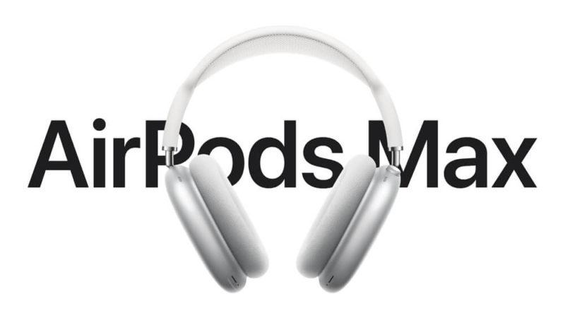 「AirPods Max」購入時は実際に音楽を聴いてみてからがおすすめ!SONYの「WH-1000XM4」も非常に音質や機能面は優れており、価格も安く軽いのでぜひ比較検討を!「QuietComfort 35」や「MOMENTUM Wireless M3AEBTXL」辺りもおすすめ!