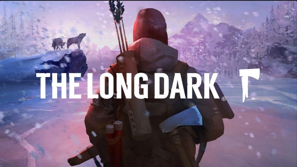 【セール3日目】EpicGamesストアで雪山サバイバルゲーム「The Long Dark」が無料配布中!ホリデーセールで15日間毎日無料ゲームプレゼント!