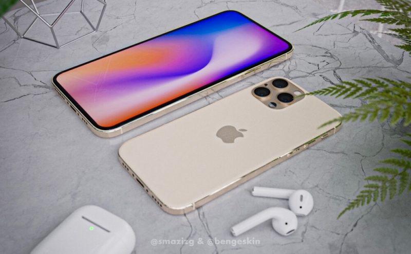 【2021年】iPhone 13 の予想スペック/噂の新機能/発売日/価格/ラインナップまとめ
