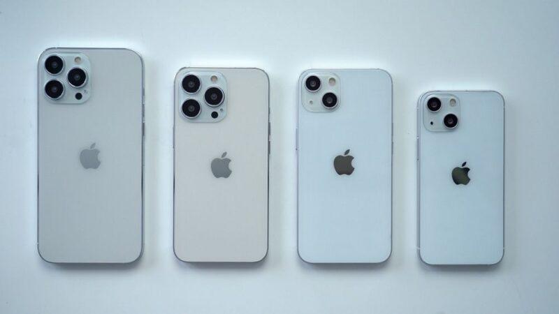 まとめ:iPhone 12は買わずにiPhone 13を待つべきか?