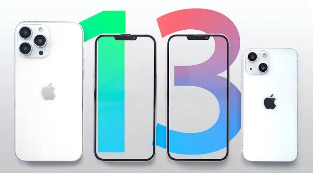 iPhone12は買わずにiPhone13を待つべき?iPhone 12の欠点とiPhone 13の予想スペック/機能/発売日/価格まとめ!