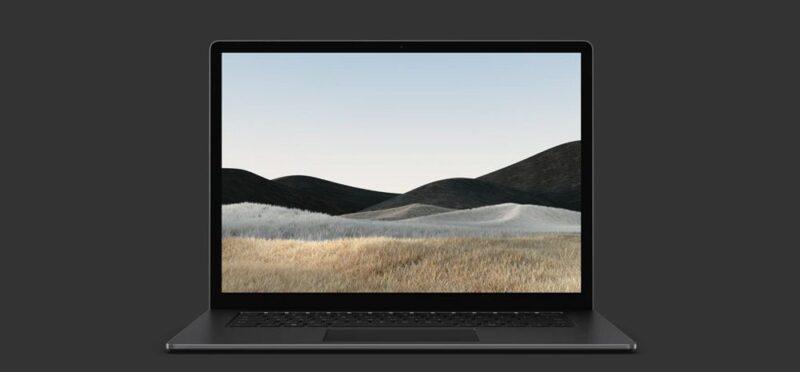 Windows 10ノートパソコンの購入を検討しているなら「Surface Laptop」がイチオシな理由