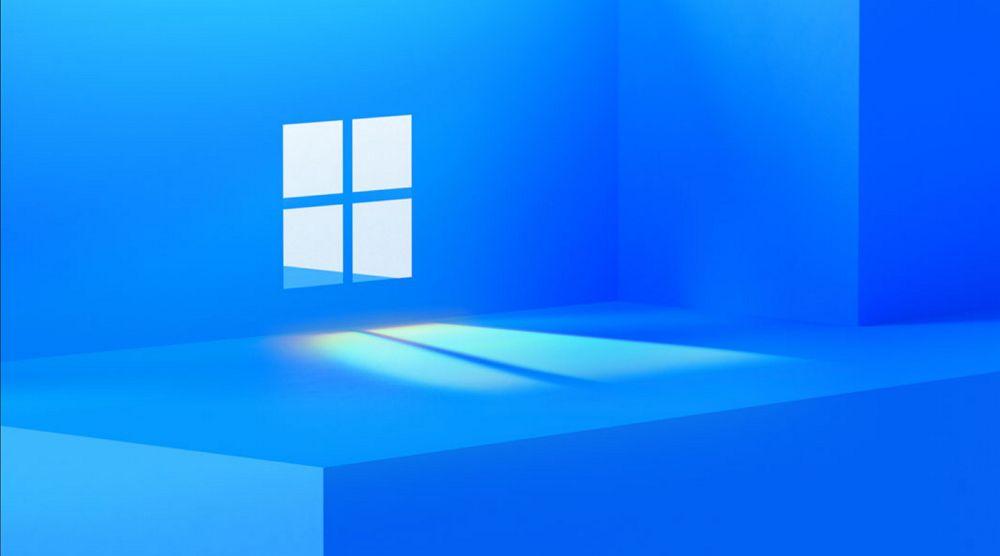 Microsoftが「次世代のWindows」を6月25日のイベントで発表!Windows 11との噂も!