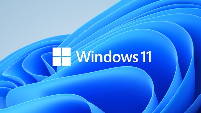 Windows 11はWindows 10から無料アップデート/アップグレード対応!配信開始は2021年の年末予定!