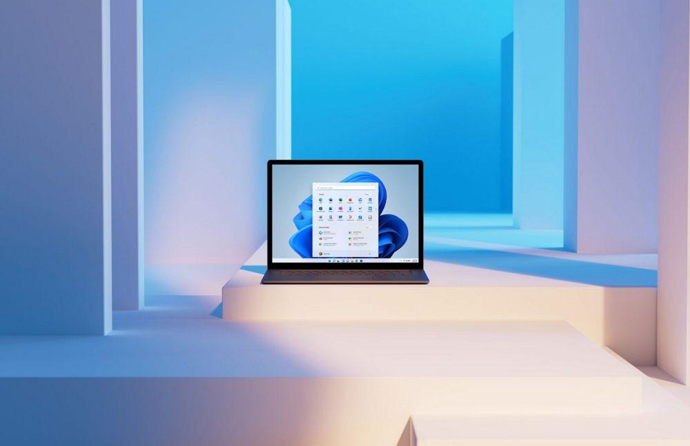 Windows11の配信開始日が10月5日に決定!無料アップグレード可能か確認できる「互換性チェックアプリ」も配布再開中!