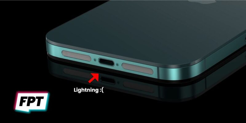 iPhone14:ボディは引き続きフラットエッジデザイ採用もディスプレイやカメラ、ボタンの変更で印象は大きく変わりそう