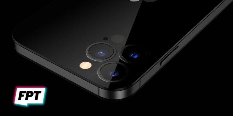 iPhone14:カメラ機能は順当に進化の予想。4800万画素広角カメラ採用、「ペリスコープ」レンズで光学ズームがさらに強化?
